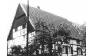 Hof Rehbein