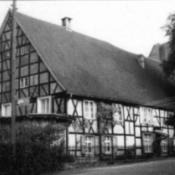 Ehemaliger Hof Ruhrmann