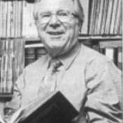 Hake, Hans-Ulrich